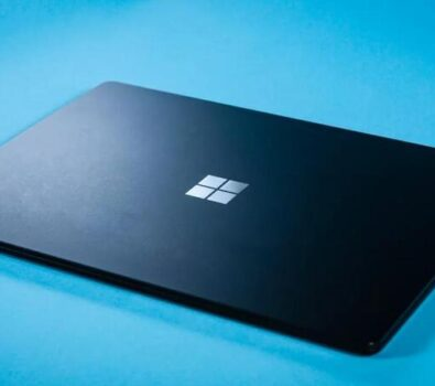 Best Laptop for PhD Students