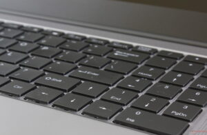 Best Laptop with Numeric Keypad