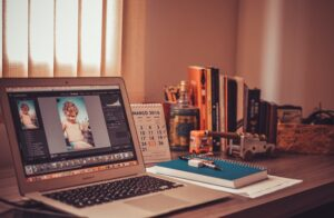 Best Laptop For Film Editing