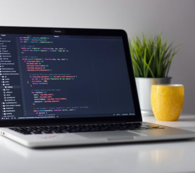 Best Laptop for Android Development